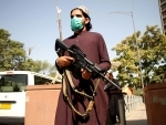 Taliban to announce formation of new government on Friday: Reports