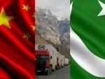 Safety of CPEC projects: Pakistan enhances security in Balochistan