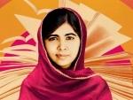 Afghanistan: Malala Yousufzai urges Taliban to allow girls' education
