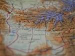 Taliban increases pressure on provincial capitals Kandahar and Ghazni