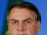 Brazilian Supreme Court approves investigation of Bolsonaro over Covaxin deal - Reports