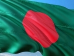 EU remains Bangladesh's most reliable partner: German Ambassador