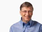 Bill Gates calls failure to contain COVID-19 pandemic at early stages 'Tragedy'