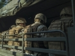 Afghan military may collapse after foreign troop withdrawal, warns US general
