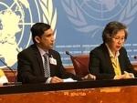 Rohingya leader Mohib Ullah killing: Key suspect arrested