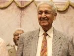 'Father of Pakistan's atomic weapons programme' Abdul Qadeer Khan dies at 85