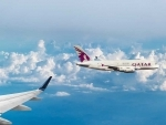 Qatar Airways charter flight carries 28 Americans out of Afghanistan: State Department