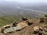 Pakistan: Soldier killed in military post attack in Khyber Pakhtunkhwa