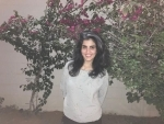 Saudi Arabia releases women's rights activist Loujain al-Hathloul from prison after 3 yrs
