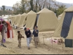 Give us money, not COVID-19 jabs: Afghanistan refugees tell Pakistan govt
