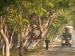Myanmar: UN expert says current international efforts failing, urges 'change of course'