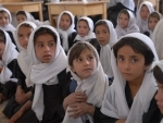 US Army is preparing to house 22,000 Afghan refugees at military bases, says NORTHCOM Chief