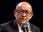 France says crisis in relations with US over AUKUS to affect new NATO concept
