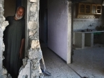 Libya: UN lauds mercenary withdrawal plan on 'path towards peace and democracy'