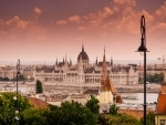 Budapest to rename four roads to protest against building Chinese university