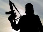 Blast targeting Turkish engineers near Mogadishu kills three