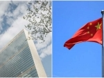 Employee reveals UN passed dissidents' info to China