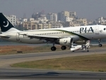 Families of PIA plane crash victims in Pakistan demand unconditional payment of insurance claim