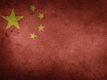 China: UN human rights experts alarmed by 'organ harvesting' allegations