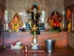 Bangladesh: Hindu houses, temple attacked in Satkhira