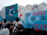 Uyghur issue: US Senate passes bill to ban Xinjiang imports