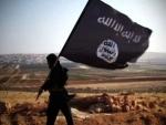 Pakistan: ISIS-K claims responsibility for killing Sikh Unani medicine practitioner in Peshawar