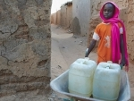 Domestic violence, forced marriage, have risen in Sudan: UN-backed study
