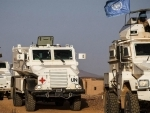 'Political, security, human rights and humanitarian challenges' plague Mali