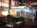 Afghanistan: Heavily armed men vandalise Kabul gurdwara, tie up guards