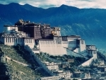 Tibet: China declares teaching in Tibetan language 'unconstitutional'