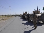 Afghanistan Updates: Taliban pushed back in Mazar-e-Sharif by ANDSF