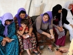 Iraq: 'Moral obligation' to ensure justice for Yazidi and other survivors of ISIL crimes