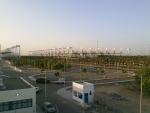 Saudi airports lift COVID curbs, start operating at full capacity, says Aviation Body