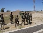 Belgium, France direct citizens to leave Afghanistan