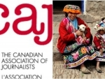 Canadian Association of Journalists launches Indigenous Reporters Network