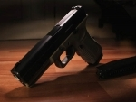 One person die, 12 hurt in shooting spree in Arizona: Police