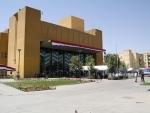 US locks down Kabul embassy amid Covid surge