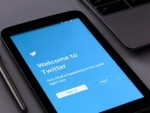Nigeria suspends Twitter ops 'indefinitely' for removing President's tweet