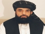 No sign of banned Uyghur outfit in Afghanistan: Taliban tells China