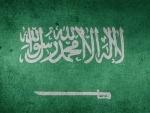 Saudi Aramco to issue inaugural dollar-denominated Islamic bonds, says source