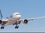 Afghanistan: First Pakistan International Airlines flight lands Kabul