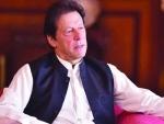 Pakistan: Chitral residents claim PTI leader is grabbing govt land
