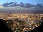 Pakistan: IED blast in Quetta leaves a man hurt