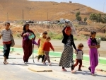 New Iraqi law 'major step' in assisting ISIL's female victims but more must be done