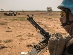 Mali: Around 20 UN peacekeepers injured in major attack on MINUSMA base