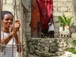 Political impasse in Haiti, amid rising humanitarian needs, ahead of crucial elections