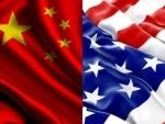 Countering China's growing influence, US Senate passes bipartisan bill