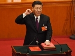 China's fiscal risks 'extremely severe', former Chinese finance minister warns