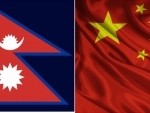 Nepal's transit deal with China makes no progress even after five years