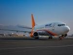 Afghanistan Crisis: Taliban govt warns PIA, Kam Air over hiking flight prices